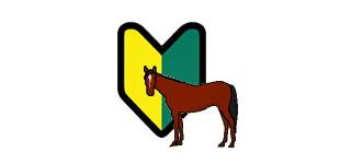 競馬の基礎知識のイメージ